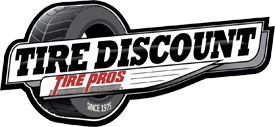 Tire Discount Tire Pros