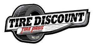 Learn What You Can Do Online with Tire Discount Tire Pros!